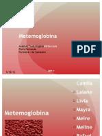 metemoglob1