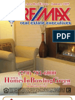 REMAX Signature Book January 2009