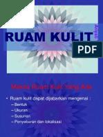 K3 Ruam Kulit (IKKK)