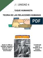T.HUMANISTICA