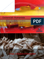 existencial-humanista-110609152731-phpapp01
