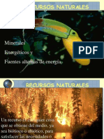 6.aRecursos Naturales