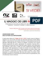 Il Maggio Dei Libri in Sicilia-Definitivo