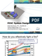 4_HVAC_101807