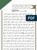 Hizb un Nasr