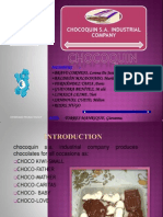 Diapositivas de La Expo Sic Ion de Yngles