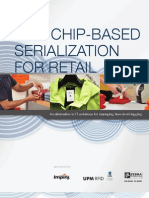 RFIDserialization_whitepaper6
