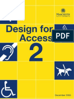 Design for Access 2