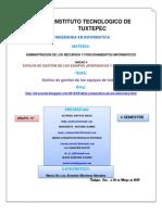 estilosdegestiondeequiposjerarquicosydemocraticos-120308194623-phpapp01