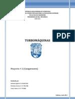 Proyecto _ 2 (Compresores Con Dibujo