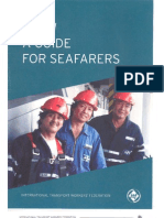 Stcw a Guide for Seafarers