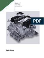 PI RR4 0300 Engine N74 En