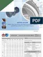 ASTM A325M