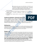 System and Solutions Page 12