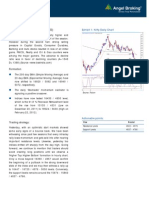 DailyTech Report 18.05.12