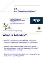 02 - Asterisk - The Future of Telecommunications (1)