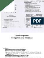 89New Microsoft Office Power Point Presentation (2)Apa2011rez