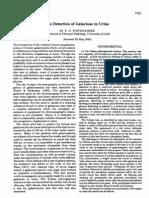 biochemj01091-0187