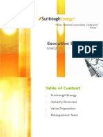 Suntrough Energy Marketing Full Rev1a-1
