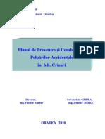 13 Plan de Prevenire Si Combatere a Poluarilor Accidentale-1