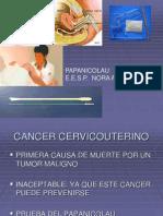 TOMA DE DOC