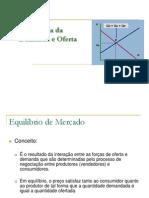 Demanda Oferta Equilibrio Elasticidade (1)