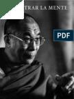 Dalai Lama - Adiestrar La Mente (Budismo)