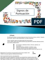 05signos_de_puntuacion