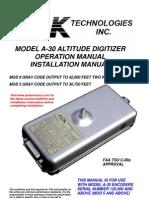 A-30 Manual-Mod 5&9 Web Layout[1]