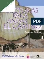guia_del_camino_de_santiago_2010_v2_1
