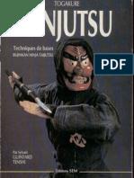 TOGAKURE_NINJUTSU