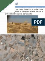 Lozano Llega El Progreso Para Su Amigos (1)