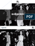 Burberry Presentation Final-5