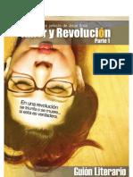 Amor y Revolución argumento.pdf