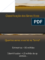CLASSIFICA__OSERESVIVOS