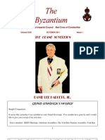 2011 Oct Byzantium Web