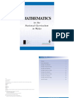 Mathematics En