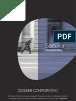 Sanper Management
