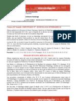 prensa42_17-05-12