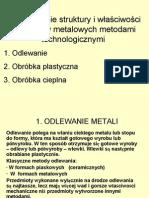 8 Ksztaltowanie Str i Wl Metali