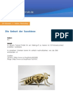 Tutorial PDF 22065