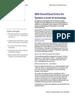 2012.05.18 - IBM PSSC PoT Smart Cloud Entry