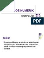 3-interpolasi1