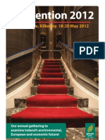 Convention2012Brochure_FINALforPRINT