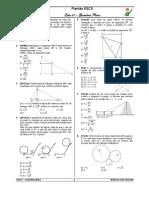 6 - Geometria Plana