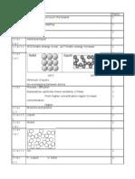 Scheme Mid Year Exam f42012