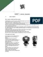 EM II, 2 Engleza, - PDF