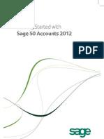 sage change activation key