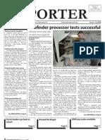 Tobyhanna Reporter - Editors Choice 13 Jan 09
