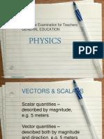 Physics Gened Jean